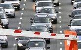 Строительство платной дороги до «Шереметьево-1» начнется в 2008 году