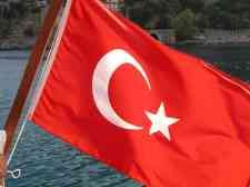 Турция меняет конституцию