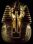 Тутанхамона сгубила страсть к охоте