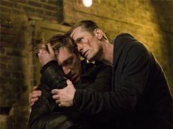 Британские цензоры перестали вырезать сцены насилия из фильмов