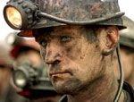 Забастовка шахтеров «Южкузбассугля» закончилась массовыми увольнениями. Администрация области замалчивает скандал