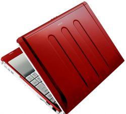 NEC создала ноутбук для фанатов Nissan X-Trail