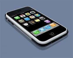 iPhone в России будет обслуживать МТС