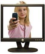 Аудитория интернет-телевидения растет взрывными темпами