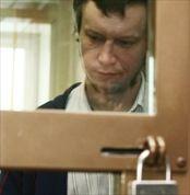 Маньяк устал от суеты: Александр Пичушкин отказался от последнего слова
