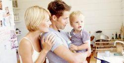 Кредит с семейным преимуществом: купить квартиру на льготных условиях сегодня вполне возможно
