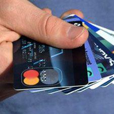 Все больше банков предлагают защищенные чиповые карты