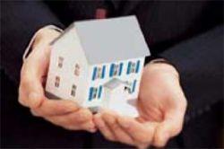 Распоряжаемся домом самостоятельно: плюсы и минусы ТСЖ