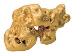 Новое исследование показало, что золото может быть использовано для лечения артрита