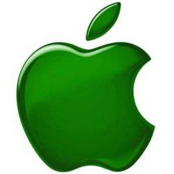 Продажи Apple выросли на 67%