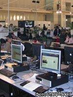 К 2010 году 57% российских абонентов будут пользоваться Интернетом каждый день