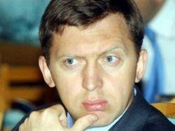 """У претендующего на \""""Русснефть\"""" Олега Дерипаски появился конкурент"""