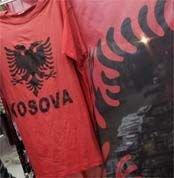 Косовским албанцам предложили умерить амбиции: вопрос о статусе и независимости края снова не решен