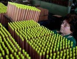 В Ярославле создадут крупнейшее в стране производство канцтоваров