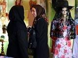 В Иране запретили публичное проявление чувств