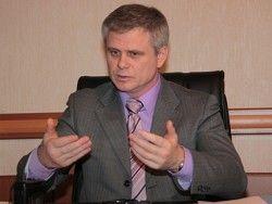 Путин назначил Александра Трушкина главой московского уголовного розыска: REGNUM.