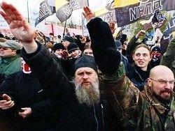 Почему мракобесие торжествует в постсоветской России?