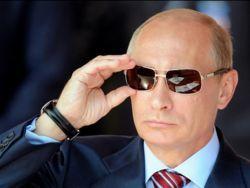Путину выгоден развал России