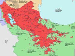 Южный Азербайджан  - инструмент для разрушения Ирана