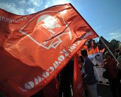 Коммунисты России  подадут в суд на министра культуры