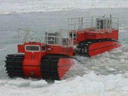 Теги арктика сша технологии армия