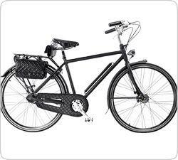 Компания Chanel занялась дизайном частного транспорта