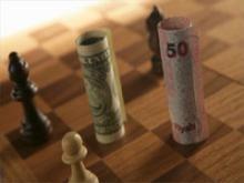 Как выбрать валюту ипотечного кредита