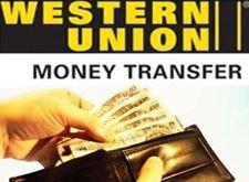 Мобильные платежи добрались до Western Union