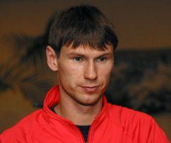 Егор Титов претендует на звание самого популярного футболиста мира