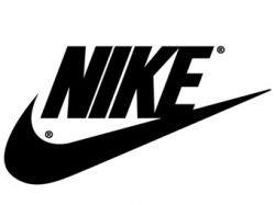 Nike покупает ведущего поставщика футбольной формы Umbro за 582 млн долларов