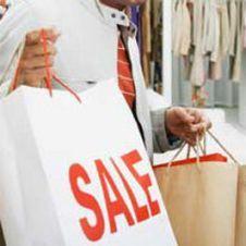 Европа готовится к буму онлайн-шоппинга