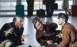 Как новые правила авиаперевозок отразятся на кошельках авиапассажиров?