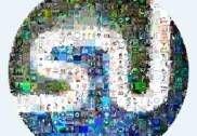Социальный тулбар StumbleUpon метит в поисковики
