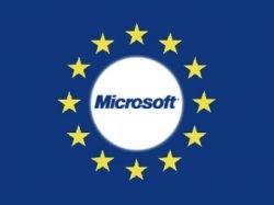 Microsoft рассчитывает обойти конкурентов на рынке интернет-поиска
