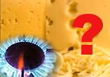 Москва-Минск: газ в обмен на продовольствие