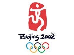 Китайский сайт осуществил самозахват рынка олимпийской рекламы
