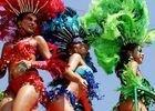 В Латинской Америке началась эпоха женщин