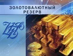 Рост золотовалютных резервов может стать избыточным и даже вредным. Россия в группе риска