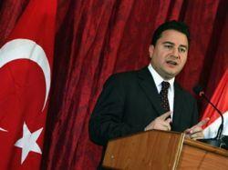 Турция отвергла предложение курдских боевиков о прекращении огня
