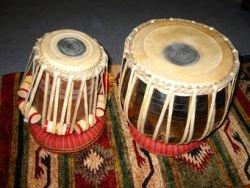 На таможне изъяты полные гашиша барабаны из Индии