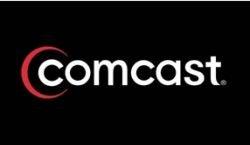 Comcast фильтрует трафик BitTorrent