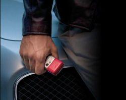 Vertu выпускает изысканный и дорогой мобильник Ascent Ti