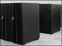 Суперкомпьютер поместится у вас на ладони