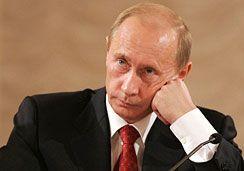 Настроения в Рунете прямо противоположны тем, которые характерны для большинства общества