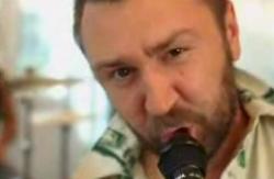 Сергей Шнуров: Все на выборы! (видео)