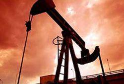 Разработан новый метод определения местонахождения нефти и газа