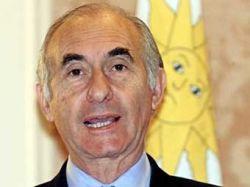 Бывший президент Аргентины Фернандо де ла Руа подозревается в причастности к убийству