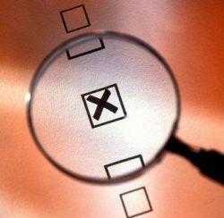 """Партии остались без \""""честных выборов\"""", зато с международными наблюдателями"""