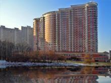 Власти хотят вытеснить частников с рынка ренты жилья: в России вспомнили о доходных домах
