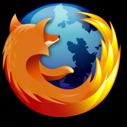 PDF Download — полезное расширение для Mozilla Firefox